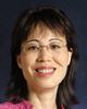 Photo of Dr. Wenzhen Duan, M.D., M.S., Ph.D.
