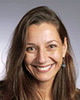 Photo of Dr. Cynthia Frances Salorio, Ph.D.
