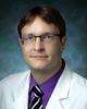 Photo of Dr. Romanus Roland Faigle, M.D., Ph.D.