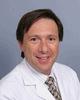 Photo of Dr. Ira David Fisch, M.D.