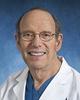 Photo of Dr. Ivor D Berkowitz, M.B.B.Ch.