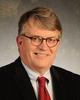Photo of Dr. Edward W Schaefer, Jr, M.D.