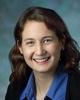 Photo of Dr. Laura Dawn Sander, M.D., M.P.H.