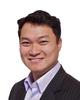 Photo of Dr. Truong Bao, M.D.