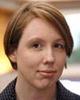 Photo of Dr. Jeannie-Marie Sheppard Leoutsakos, Ph.D.