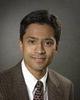 Photo of Dr. Timothy Bhattacharyya, M.D.
