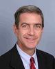 Photo of Dr. Edward J Bieber, M.D.
