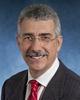 Photo of Dr. Robert Steven Greenberg, M.D.