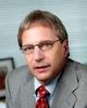 Photo of Dr. Robert K. Brooner, Ph.D.