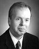 Photo of Dr. John L. Goodier, Ph.D., M.S.