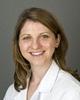 Photo of Dr. Inbal B Sander, M.D.