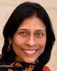 Photo of Dr. Saraswati Sukumar, Ph.D.