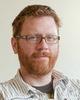 Photo of Dr. Feilim Colm Mac Gabhann, Ph.D.