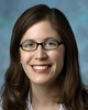 Photo of Dr. Liana Isa Rosenthal, M.D., Ph.D.