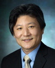 Photo of Dr. Kenichi Oishi, M.D., Ph.D.