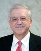 Photo of Dr. Firas H Al-Kawas, M.D.