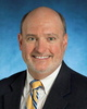 Photo of Dr. Richard A Lanham, Jr, Ph.D., M.A.