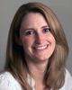 Photo of Dr. Kristin Alyce Riekert, Ph.D.