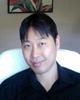 Photo of Dr. Chulan Kwon, Ph.D., M.S.