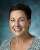 Photo of Dr. Donna Clark Tippett, M.A., M.P.H.
