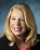 Photo of Dr. Mindy Sue Christianson, M.D.