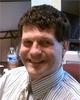 Photo of Dr. Bradford David Winters, M.D., Ph.D.