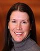 Photo of Dr. Melissa Katrina Trovato, M.D.