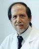 Photo of Dr. Bert Vogelstein, M.D.