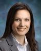 Photo of Dr. Michelle Marjorie Hessen, O.D.
