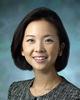 Photo of Dr. Amy K Kim, M.D.