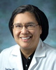 Photo of Dr. Robin Kimiko Avery, M.D.