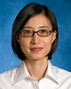 Photo of Dr. Hao Wang, Ph.D.