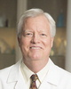Photo of Dr. Richard John Jones, M.D.