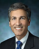 Photo of Dr. Nicholas John Maragakis, M.D.