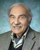 Photo of Dr. L. Mario Amzel, Ph.D.