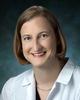 Photo of Dr. Monica Clare Mix, M.D.
