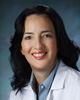 Photo of Dr. Meredith Gaither Garrett, M.D.