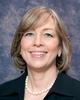 Photo of Dr. Jacqueline Marie Laurin, M.D.