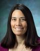Photo of Dr. Cynthia Holcroft Argani, M.D.