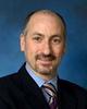 Photo of Dr. Michael Eric Goldsmith, M.D.