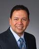 Photo of Dr. Sayed Muhamed Elsayyad, M.D.