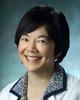 Photo of Dr. Grace Weiwei Pien, M.D., M.S.C.E.