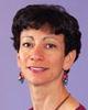 Photo of Dr. Gabrielle Levine Blackman, M.D.
