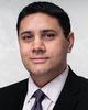 Photo of Dr. Mahidhar Muraldihar Durbhakula, M.D.