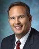 Photo of Dr. Philip Alfred Di Carlo, M.D.