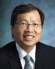 Headshot of Samuel Chi-Hung Yiu