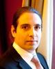 Headshot of Marwan Riad Khalifeh