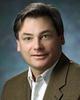 Michael Timothy Smith, Ph.D., M.A.