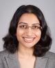 Headshot of Ami Aalok Shah