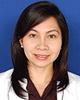 Headshot of Philippines Garcia Cabahug